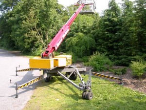 12 m. trailerlift 1