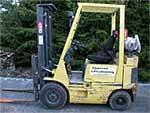 Mitsubishi-gas-truck1